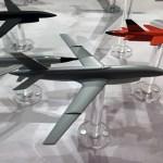 A Toy Plane led to Our Current Autonomous Systems