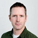 Doug Bonderud