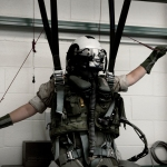 Virtual Reality May Really Help Treatments for PTSD
