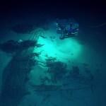 Deep Sea Offers a Gateway to Deeper Understanding of Life