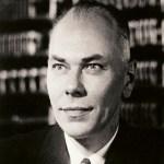 Howard Aiken: The Original Computer Scientist