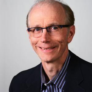 Paul Stuckenbruck