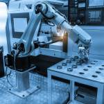 The Automation Revolution Is Here