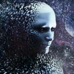 AI in the Space Travel Drivers' Seat