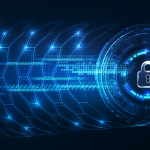 Encrypt Before Sending, and Why Encryption Matters