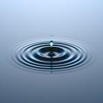 Harvesting Wave Energy for Fresh Water