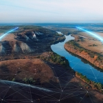 Biomimicry Gives a Lift to AI in Aviation