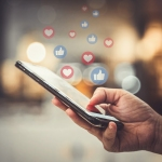 This is Your Brain on Instagram: Effects of Social Media on the Brain
