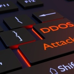 Service Denied! The DDoS Attack Threat