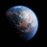 Do Aliens Exist? Scientists Wonder If Extraterrestrial Life Has Visited Earth