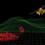 Futuristic Weapons: Technological Advances in Warfare Make Fighting Invisible