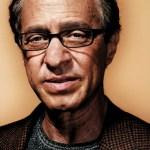 Ray Kurzweil's Predictions Persist