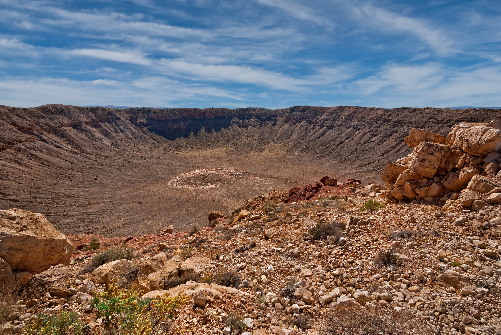 gettyimages-1189402012_crater.jpg