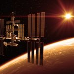 How Technology From the Space Race Changed the World