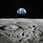 Why on Earth Should We Be Mining the Moon?