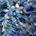 Finding Uses For Plastic in Affordable Housing and Building