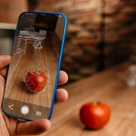 The Future of Augmented Reality Blends Virtual With Real-life Perspectives