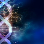 Human Genetic Engineering Holds the Strong Hope of a Healthier Future