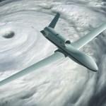 Tsunamis, Hurricanes, Eruptions: Predicting a Natural Disaster
