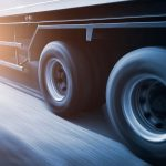 Hydrogen Fuel Cells Could Power the Future of Long-Haul Trucking