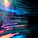 Jobs for Programmers: Cracking the Career Code