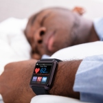 The Future of Wearable Technology? It's All in Your Head