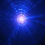 Gravity Portals May Turn Dark Matter Bright