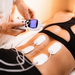 Chronic Pain Treatment May Get a Jolt From Electric Therapy